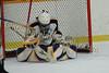 Clarkston JV Hockey 01-19-10 image155