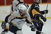 Clarkston JV Hockey 01-19-10 image184