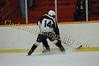 Clarkston JV Hockey 01-19-10 image157