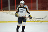 Clarkston JV Hockey 01-19-10 image167