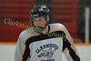 Clarkston JV Hockey 01-19-10 image003
