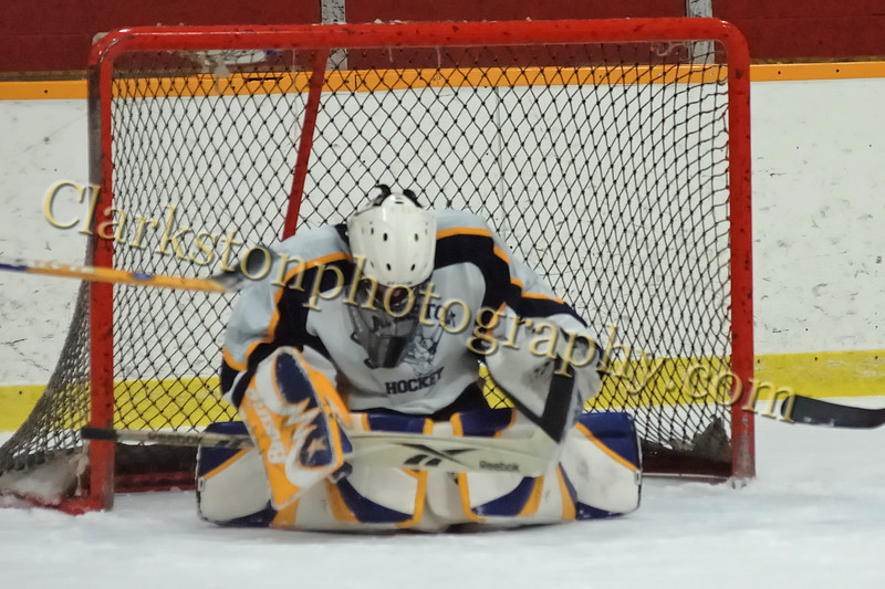 Clarkston JV Hockey 01-19-10 image156