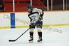 Clarkston JV Hockey 01-19-10 image111