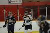 Clarkston JV Hockey 01-19-10 image033