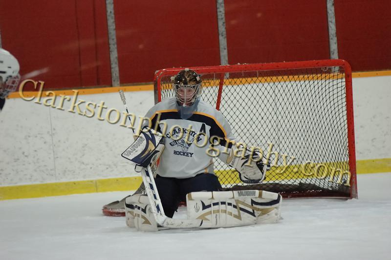 Clarkston JV Hockey 01-19-10 image082