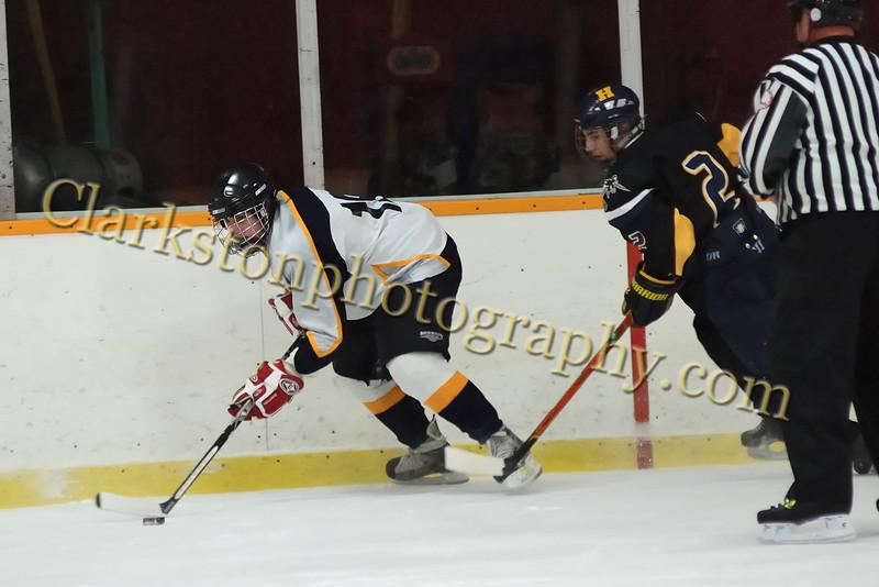 Clarkston JV Hockey 01-19-10 image076