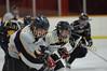 Clarkston JV Hockey 01-19-10 image023
