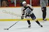 Clarkston JV Hockey 01-19-10 image050