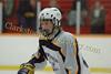 Clarkston JV Hockey 01-19-10 image095