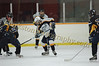 Clarkston JV Hockey 01-19-10 image120