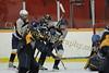 Clarkston JV Hockey 01-19-10 image013