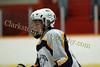 Clarkston JV Hockey 01-19-10 image096