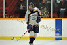 Clarkston JV Hockey 01-19-10 image004