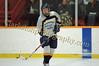 Clarkston JV Hockey 01-19-10 image004