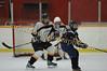 Clarkston JV Hockey 01-19-10 image116