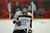 Clarkston JV Hockey 01-19-10 image087