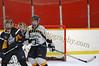 Clarkston JV Hockey 01-19-10 image053