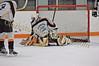 Clarkston JV Hockey 01-24-10 image113