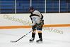 Clarkston JV Hockey 01-24-10 image068