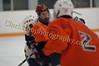 Clarkston JV Hockey 01-24-10 image041