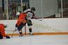 Clarkston JV Hockey 01-24-10 image047