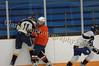 Clarkston JV Hockey 01-24-10 image026