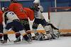 Clarkston JV Hockey 01-24-10 image070