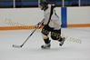 Clarkston JV Hockey 01-24-10 image090