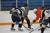 Clarkston JV Hockey 01-24-10 image107