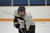 Clarkston JV Hockey 01-24-10 image101