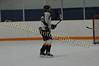 Clarkston JV Hockey 01-24-10 image102