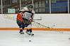 Clarkston JV Hockey 01-24-10 image051
