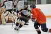 Clarkston JV Hockey 01-24-10 image043