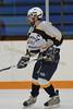 Clarkston JV Hockey 01-24-10 image097