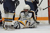 Clarkston JV Hockey 01-24-10 image074