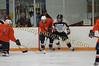 Clarkston JV Hockey 01-24-10 image048