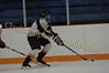 Clarkston JV Hockey 01-24-10 image059
