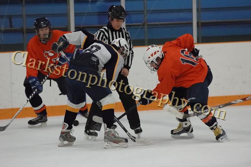 Clarkston JV Hockey 01-24-10 image117