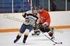 Clarkston JV Hockey 01-24-10 image076