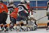 Clarkston JV Hockey 01-24-10 image073