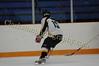 Clarkston JV Hockey 01-24-10 image078