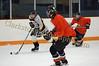 Clarkston JV Hockey 01-24-10 image075