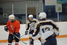 Clarkston JV Hockey 01-24-10 image037