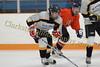 Clarkston JV Hockey 01-24-10 image024