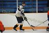 Clarkston JV Hockey 01-24-10 image023