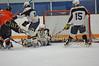 Clarkston JV Hockey 01-24-10 image071