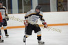 Clarkston JV Hockey 01-24-10 image044