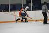 Clarkston JV Hockey 01-24-10 image065