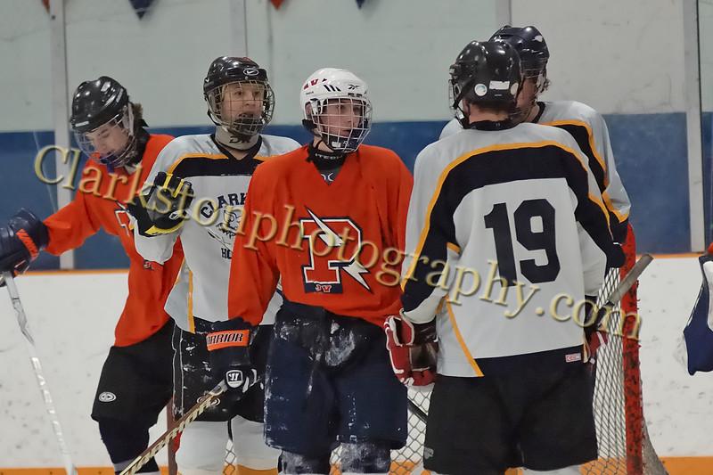 Clarkston JV Hockey 01-24-10 image104