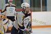 Clarkston JV Hockey 01-24-10 image034